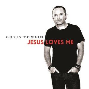 Image for 'Jesus Loves Me'
