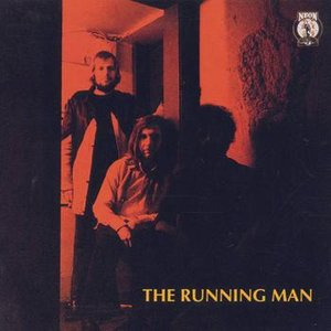 Image for 'Running Man'