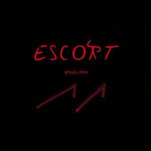 Image pour 'Escort'