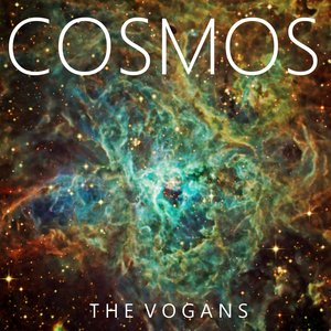Image for 'Cosmos - Single'