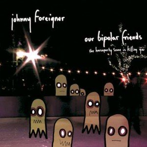 Image for 'Our Bipolar Friends'