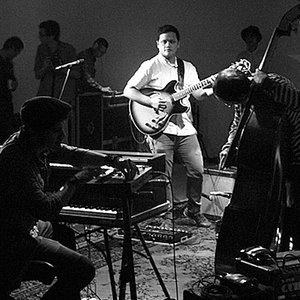 Image for 'Tomorrow People Ensemble'