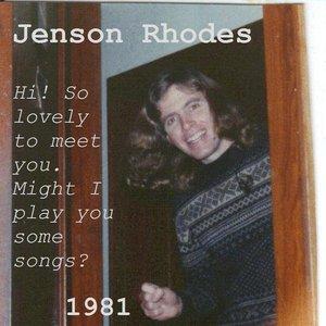 Image for 'Major Label Demo (1981)'
