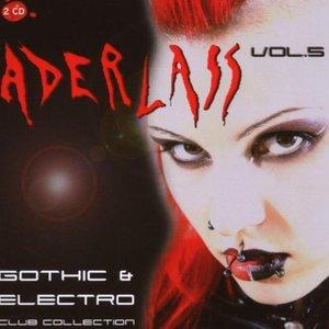Image for 'Aderlass, Volume 5'