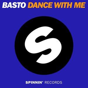 Bild für 'Dance With Me'