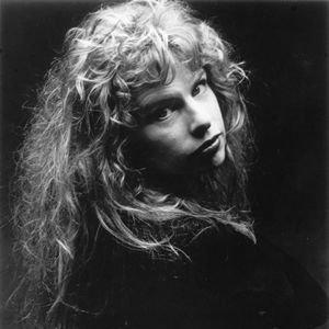 Image for 'Kitty Brazelton'