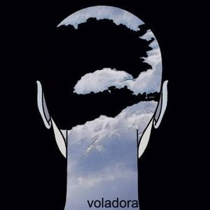 Image for 'voladoramente'