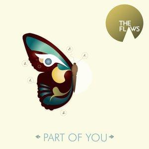 Imagem de 'Part Of You'