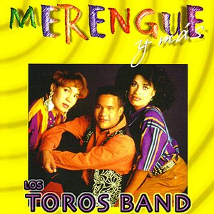 Image for 'Lost Toros Band'