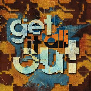 Image for 'Get It All Out'