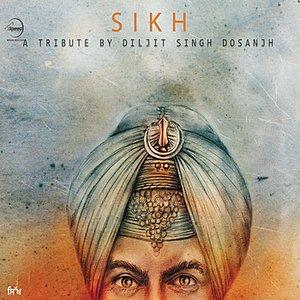 Image for 'Sikh'