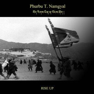 Image for 'Bhoerig Yina Longshok (Rise Up)'