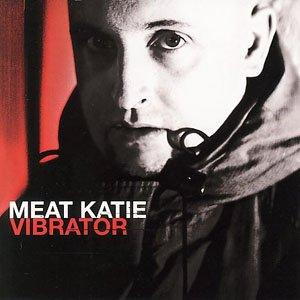 Image for 'Vibrator'