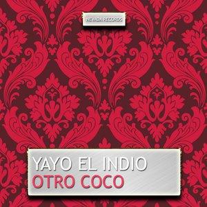 Image for 'Otro Coco'