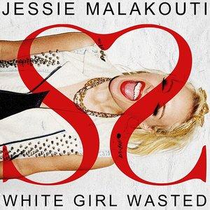 Imagen de 'White Girl Wasted'
