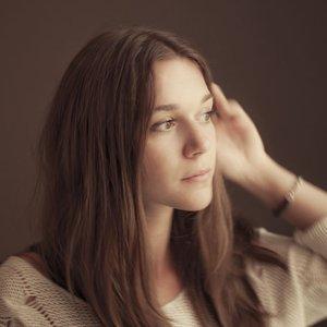 Image for 'Melissa Horn'