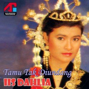 Image for 'Tamu Tak Diundang'