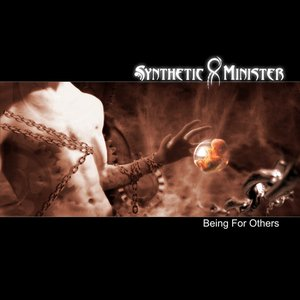 Image for 'Being For Others'
