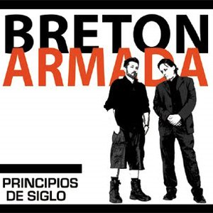 Image for 'Principios de siglo'