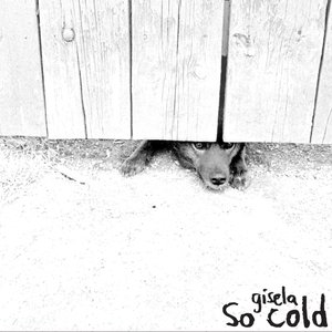 Image for 'So Cold'