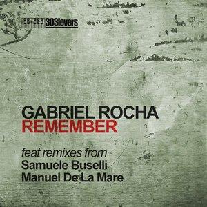 Bild für 'Remember'