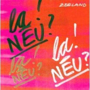 Imagen de 'Zeeland (Live '97)'