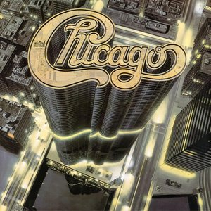 Image for 'Chicago 13'