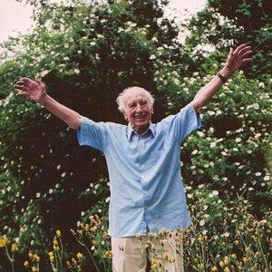 Image for 'Albert Hofmann'