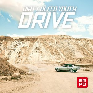 Image for 'Drive'