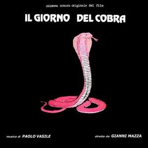 Bild für 'Il Giorno Del Cobra'