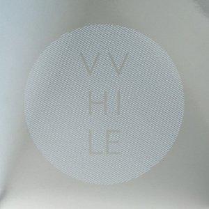Image for 'VVHILE Is Vanity'