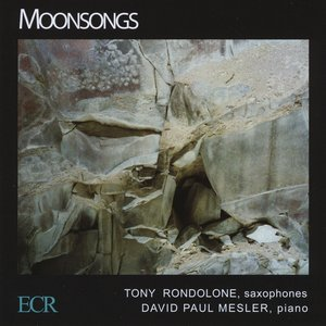 Image for 'Moonsongs'