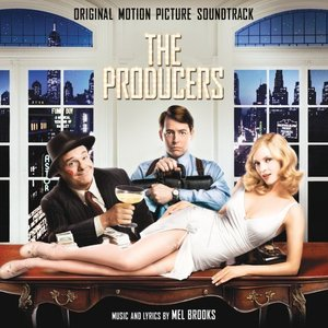 Image for 'The Producers'