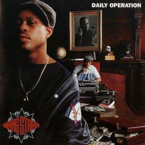 Imagem de 'Daily Operation'