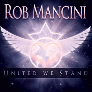 Image for 'United we stand'