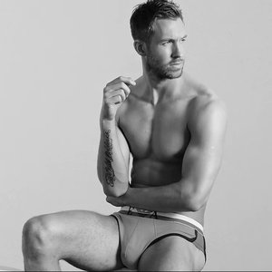 Image for 'Calvin Harris'