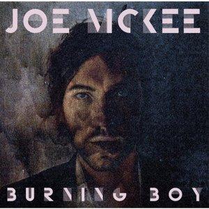Image for 'Burning Boy'