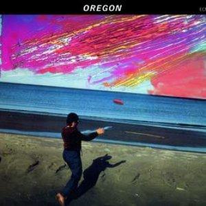 Image for 'Oregon (Digipak Reissue)'