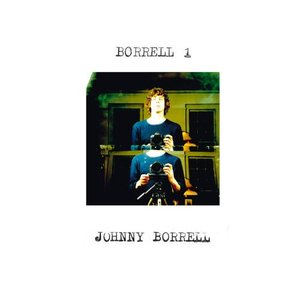 Image for 'Borrell 1'