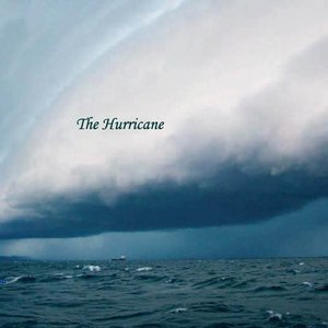 Image for 'The Hurricane'