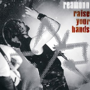 Image for 'Raise your Hands'