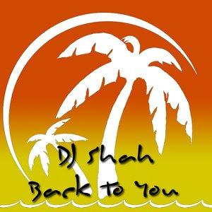 Imagen de 'Back To You (Original Mix)'