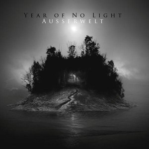 Image for 'Year Of No Light 'Ausserwelt''