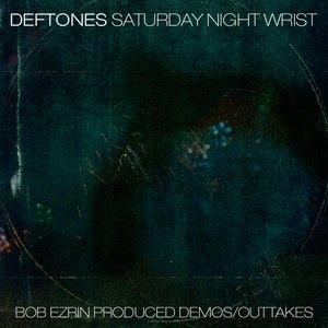 Image for 'Saturday Night Wrist (Bob Ezrin Demos)'
