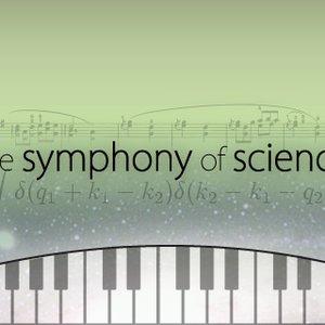 Bild för 'Science'