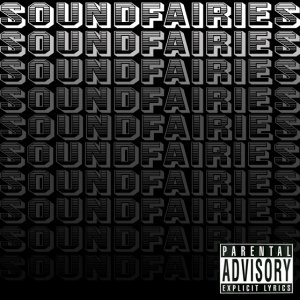 Image for 'Sound Fairies'