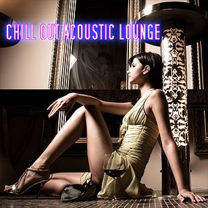 Image for 'The Chillout Players'