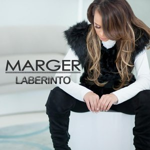 Image for 'Laberinto'