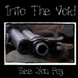 Bild för 'See You Pay'