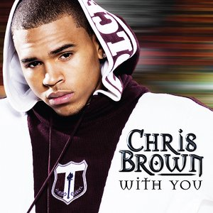 Image for 'With You (B&B Remix)'